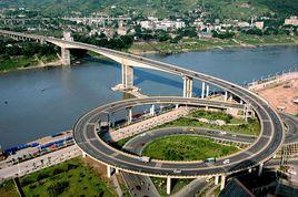 巴曼资本与重庆市北碚区政府签署关于设立产业投资基金助推北碚区地方经济创新发展的合作备忘录